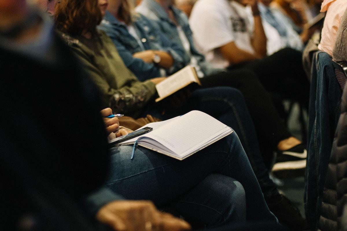 Poziv za proljetni seminar HUZOP-a