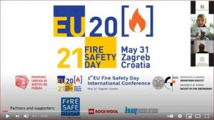 Fire Safety Day 2021